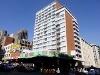 Photo Bachelor Flat in Braamfontein, REF AE110334