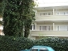 Photo Rosebank: Single rooms available in popular...