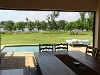 Photo 5 bedroom house in Vaal River - Gauteng