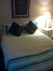Photo Boston, Bellville neat fully furnished room to let