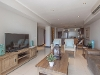 Photo Furnished Apartment in The Icon - Available 1...