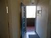 Photo Boksburg open plan bachelor flat with bathroom...