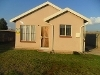 Photo Vosloorus ext 5 House for sale