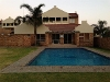 Photo Flat for Rent Centurion