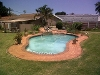 Photo 2 bedroom House To Rent in Durban North