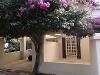 Photo Spacious garden cottage