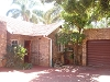 Photo 3 bedroom house with 2 bathrooms, double garage...