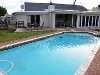 Photo Oudtshoorn house with 2 flats to rent