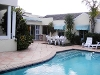 Photo Large 3 bedroom home in Fresnaye with pool to rent