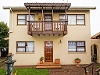 Photo 2 bedroom House to rent in Mossel Bay