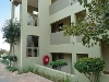 Photo Property To Rent In Bryanston