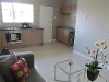 Photo 1 Bedroom Apartment In Buccleuch