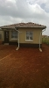 Photo A very beautiful and neat 3 bedroom house...