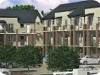 Photo 2 Bedroom flat: Trinity Lane Buh-Rein Estate