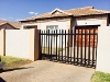 Photo 3 bedroom simplex to rent in hoeveld park, witbank