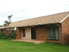 Photo House To Rent in Secunda