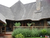 Photo House in bendor, polokwane(pietersburg) for R 4...