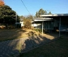 Photo 3 bedroom House For Sale in Polokwane for R 1...
