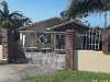 Photo Residential To Let in Port Shepstone,