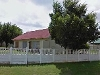 Photo Residential For Sale in Witpoortjie