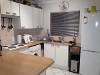 Photo Up-market semi-furnished one bedroom apartment...