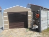 Photo 2 bedroom House For Sale in Mitchells Plain