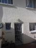 Photo 3 Bedroom Townhouse - Amalinda
