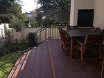 Photo 4 Bedroom House For Sale in Greenstone Hill