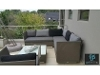 Photo To Rent In Sandton