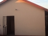 Photo Vacant 2 bed house for R3500 rent in ebony...