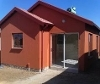 Photo 2 bedroom House For Sale in Soshanguve for R...