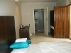 Photo 1 bedroom house in Durban North