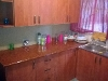 Photo 2bed house for rent 5000 in germiston