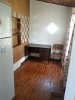 Photo Student accommodation available for only R1200...