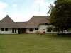 Photo 2 bedroom house to rent JHB South/ Walkerville,...