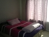 Photo 1 neat and tidy bedroom to let in northriding