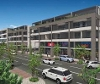 Photo Commercial Property For Sale in Umhlanga