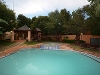 Photo Apartment For Sale in Douglasdale, Sandton