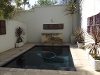 Photo 1 bedroom Apartment Flat To Rent in Parktown North