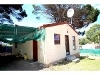Photo House for Sale. R 515 000: 2.0 bedroom house...