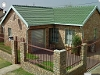 Photo 2 bedroom House For Sale in Philip Nel Park