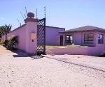 Photo 4 bedroom House For Sale in Vredenburg for R 1...