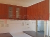 Photo Morningside - durban - 2 bed flat with complete...