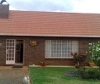 Photo 3 bedroom Apartment Flat For Sale in Vaal Marina