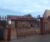 Photo 2 bedroom House For Sale in Mabopane for R 395...