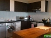 Photo Residential To Rent in Bedfordview