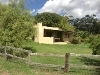Photo Wesdale Smallholding