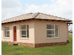 Photo 2 bedroom house in Orchards