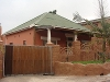 Photo 3 bedroom House for rent