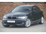 Foto BMW 1-SERIE